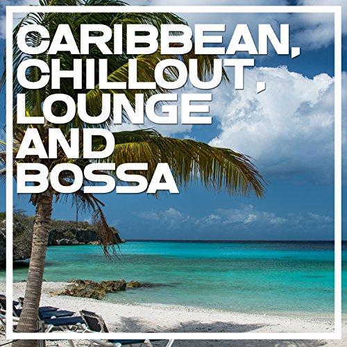 Caribbean strip club