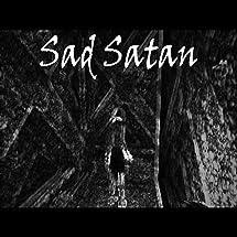 Amazon sad satan download video games sad satan download voltagebd Image collections