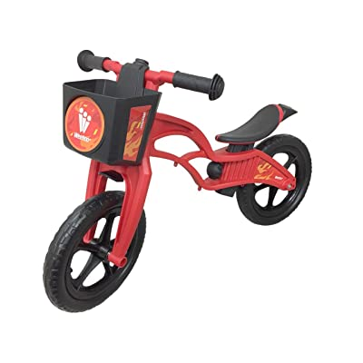 Weehoo Balance Bike : Sports & Outdoors