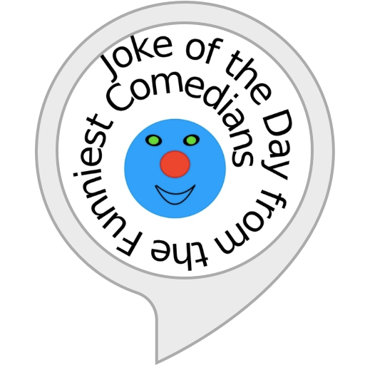 Joke of the Day from the Funniest Comedians (Kevin Hart Best Jokes)