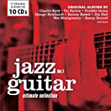 Jazz Guitar - Ultimate Collection of 18 Rare Albums, Vol. 1