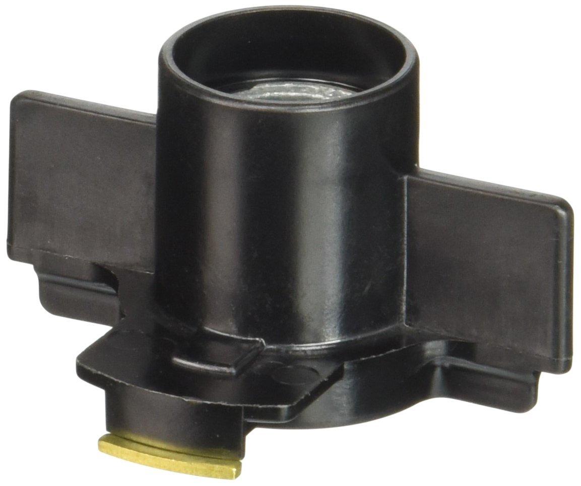 Tru-Tech JR105T Distributor Rotor