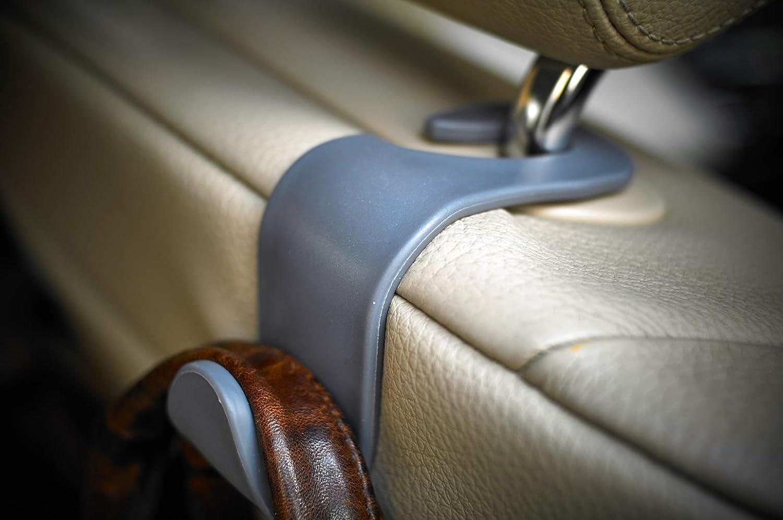Custom Fit Car Mat 4PC Tan PantsSaver 2913143