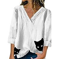 Camisas y blusas de golf para mujer
