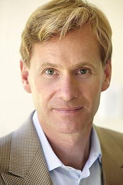 Morten T. Hansen