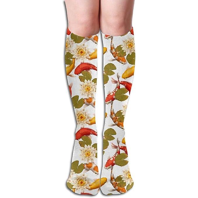 Asian girls wearing knee high socks apologise, but