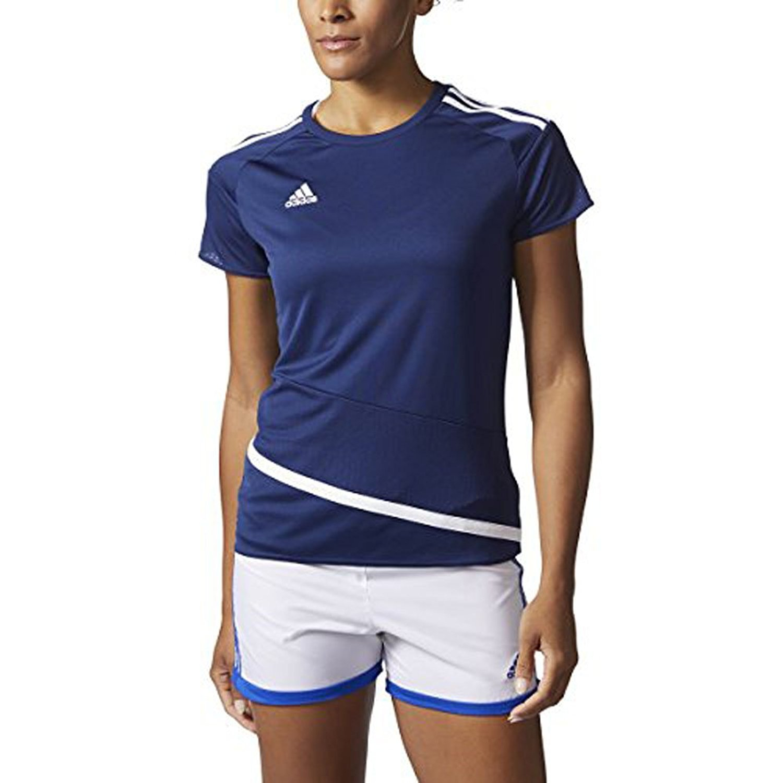 Adidas Women's Regista 16 Jersey