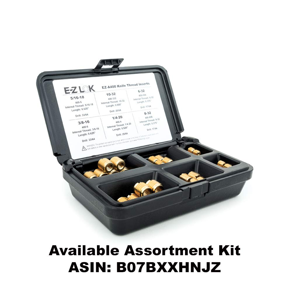 """Grade 8 FINE Bolt Nut /& Washer Assortment 1625 pcs 1//4 Thru 5//8 up to 6/"""""""