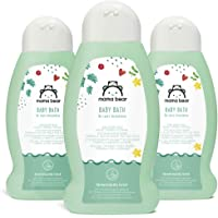 Marca Amazon- Mama Bear Gel de baño
