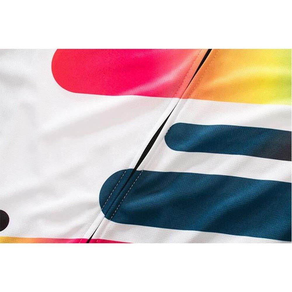 AMI 20MM ZINC SET SCREW RF BLACK HANGER OPN//CLS COVERS NEW! UCHPL204MZ2RFCEB