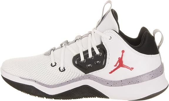 Nike Basket Jordan DNA Junior Ref. AO1540 103 36: Amazon