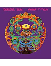 Anthem of the Sun (50th Anniversary Picture Disc) (Vinyl)