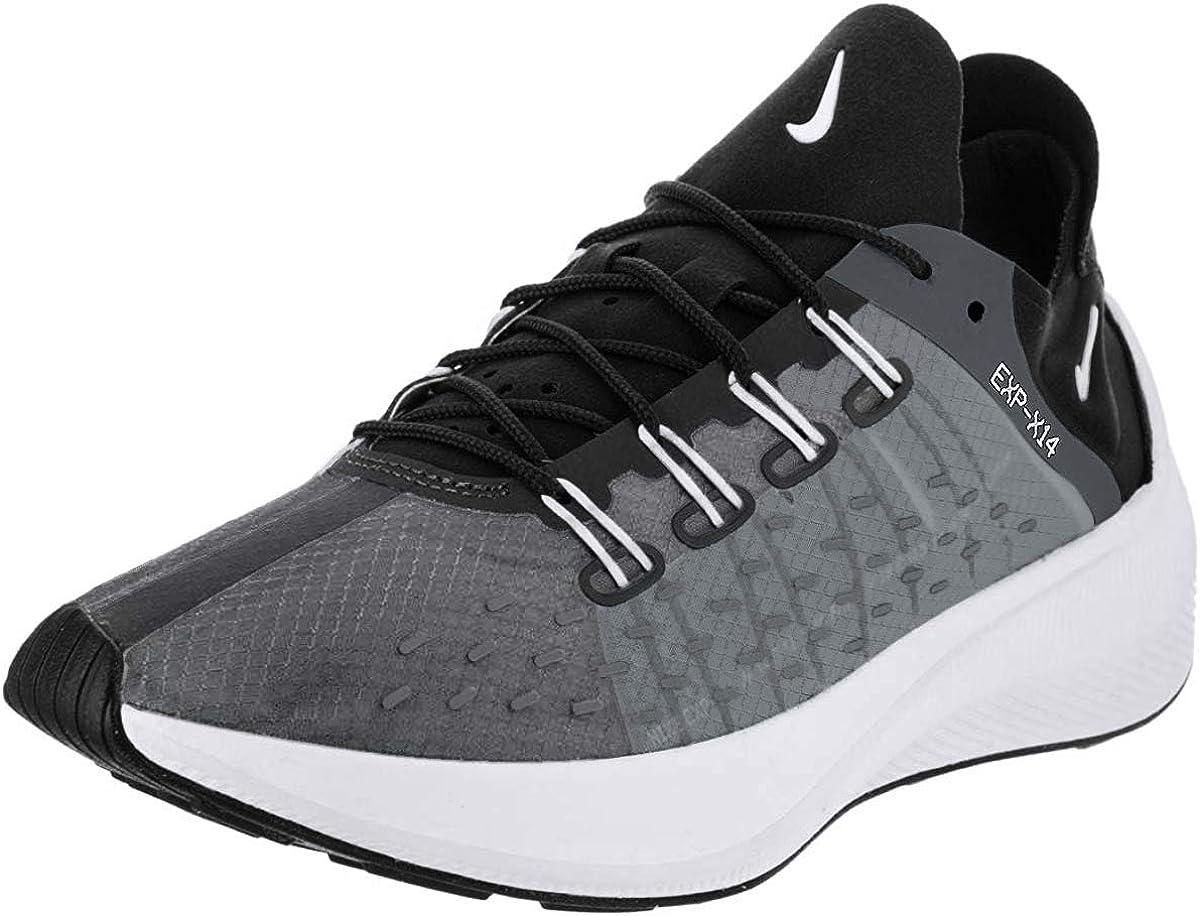 Nike Lady Free 5.0+ Running Shoes