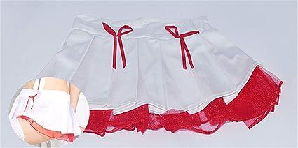 ideal para cosplay o juego de rol. informal cintur/ón decorativo para camisa Goneryisour Arn/és de cuero para mujer cintur/ón salvaje