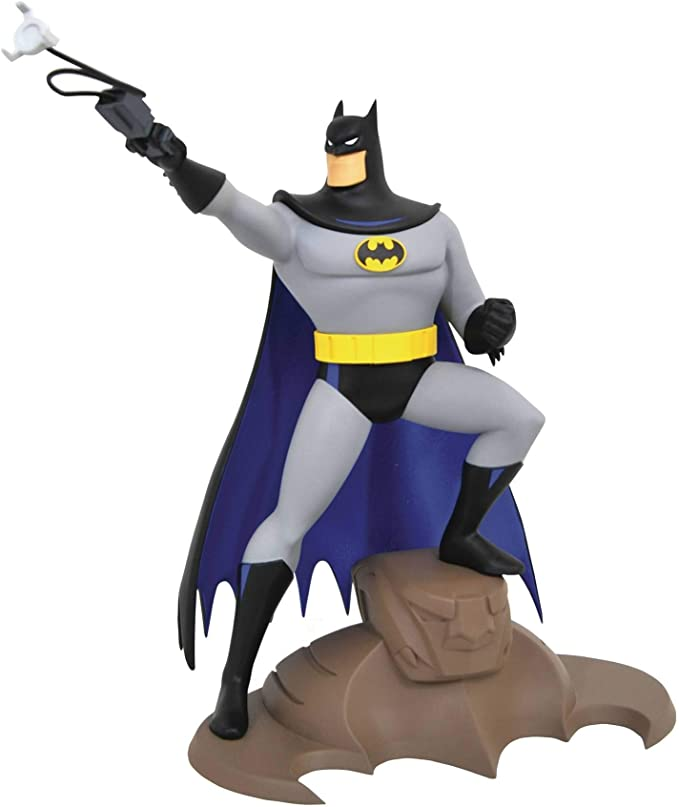 DIAMOND SELECT TOYS Batman The Animated Series