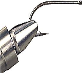 HMH Interchangable Jaws - Magnum