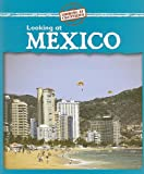 Looking at Mexico, Kathleen Pohl, 0836881796