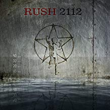2112 (40th Anniversary Edition - 2CD + DVD)