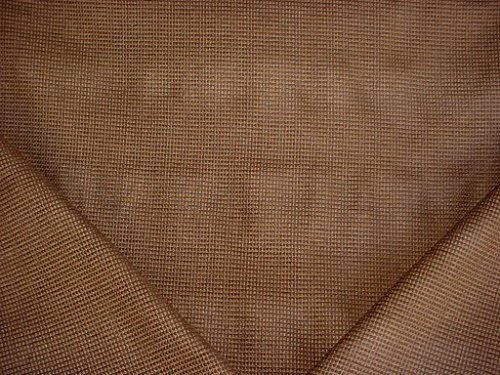 Circa 1801 / Valdese Weavers Garnet in