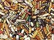 Bone Beads, 66+ Pcs, Asst, Pairs, Wonderful New Stock. Always Extras!