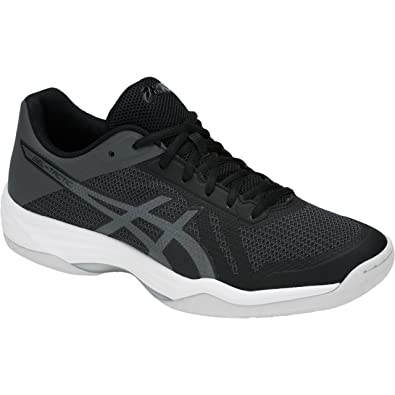 1394a9b11f6 ASICS Men s Gel-Tactic 2 Volleyball Shoe  Amazon.co.uk  Shoes   Bags