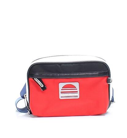 cc2524d2371d Image Unavailable. Image not available for. Color  Marc Jacobs Women s  Sport Color Blocked Belt Bag Porcelain ...