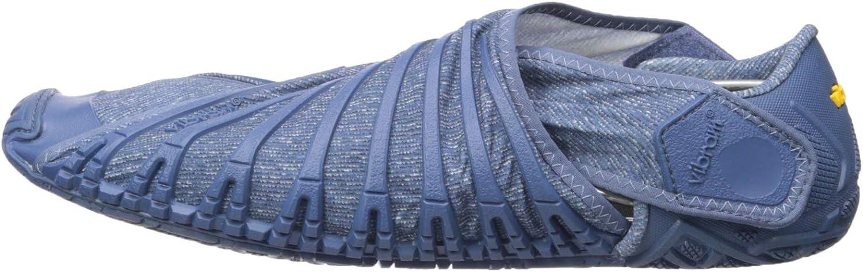 Vibram Womens Furoshiki Sneaker
