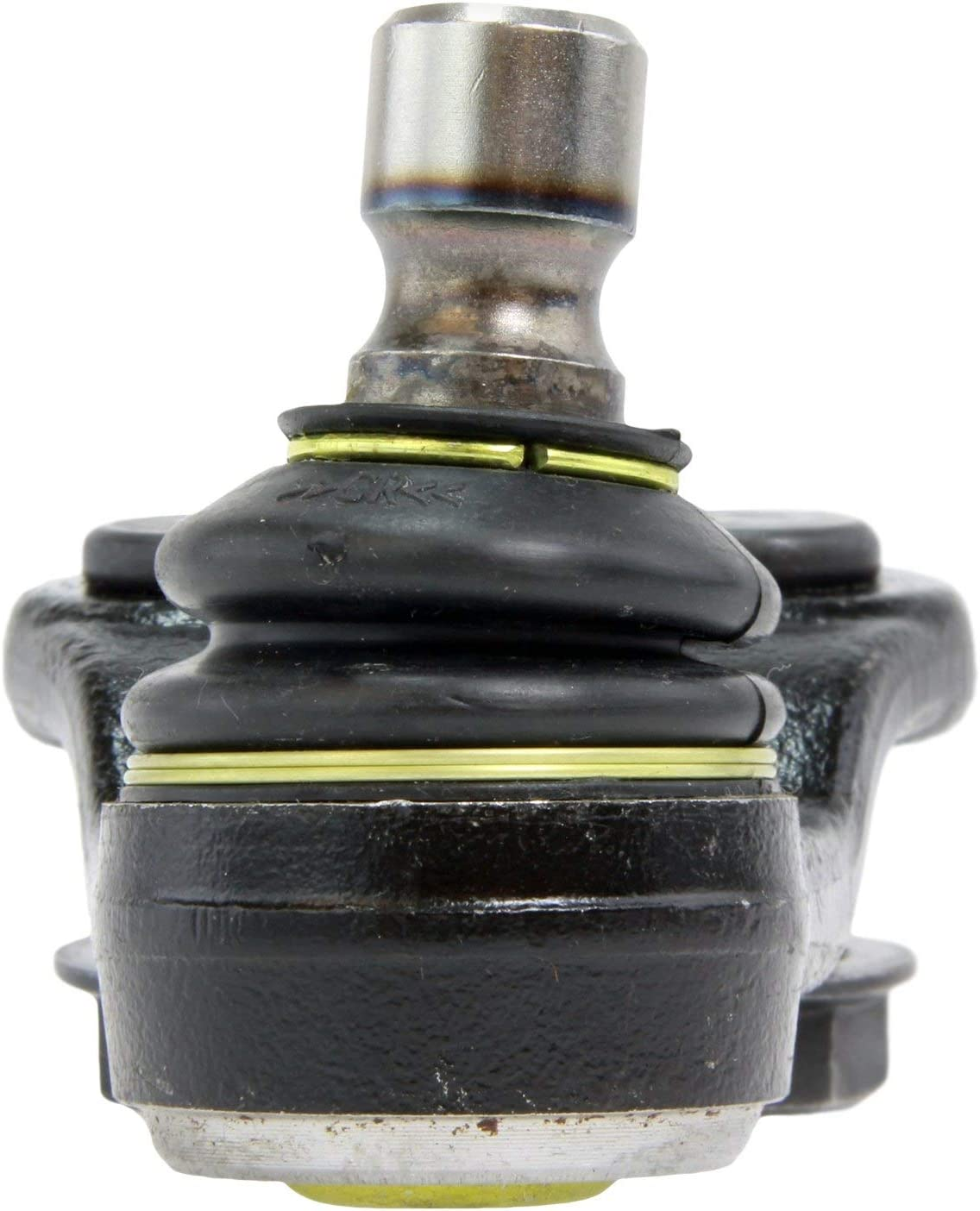Centric 610.35005 Ball Joint Rear Lower