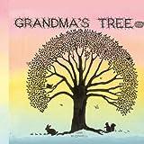 Grandma's Tree, Lynn McConnell, 1438980698
