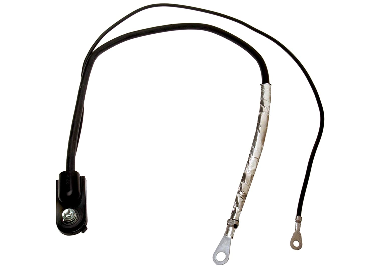 ACDelco 2SX32-1A GM Original Equipment Negative Battery Cable 2SX321AACM