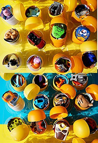 rustoyshop-20psc-mixed-for-girls-and-boys-from-kinder-surprise-eggs-chupa-chups-and-otherin-eggs-in-