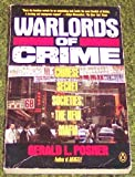 Warlords of Crime, Gerald L. Posner, 0140123407