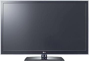 LG 42LV4500 - Televisión Full HD, Pantalla LED 42 pulgadas: Amazon.es: Electrónica