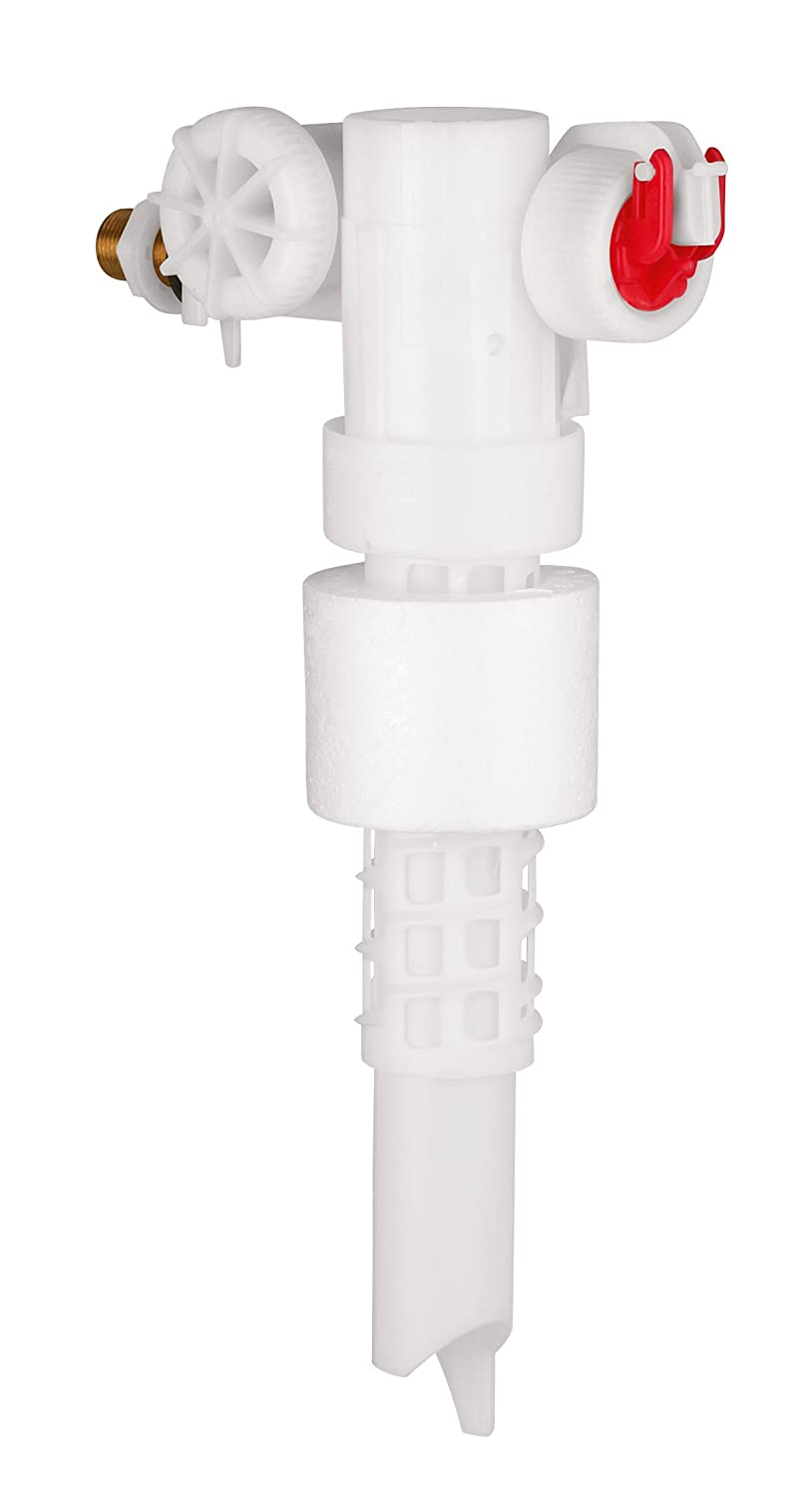 Grohe 37524000 - flushing mechanism float - spare part