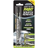 Car Pride Paint Scratch Remover Pen - Voor gebruik op elk kleurvoertuig