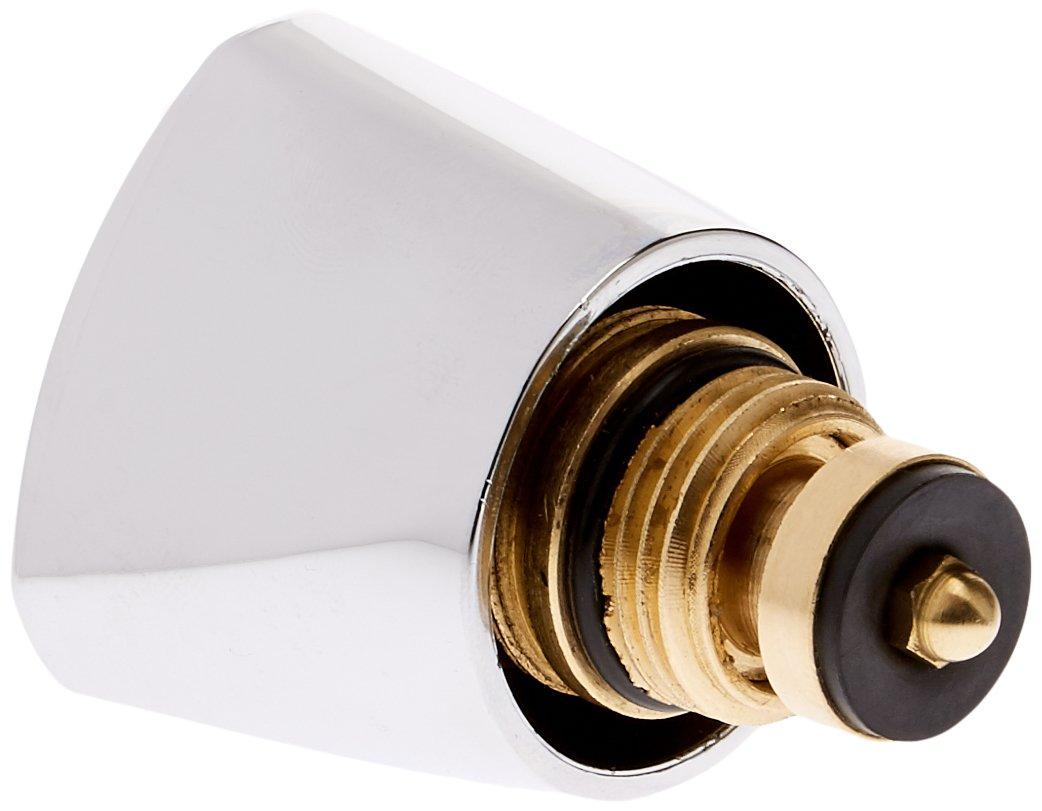 Edelstahl Rundstab VA V2A 1.4301 blank h9 /Ø 17 mm 2,5cm L: 25mm Zuschnitt