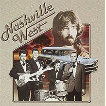 Nashville West
