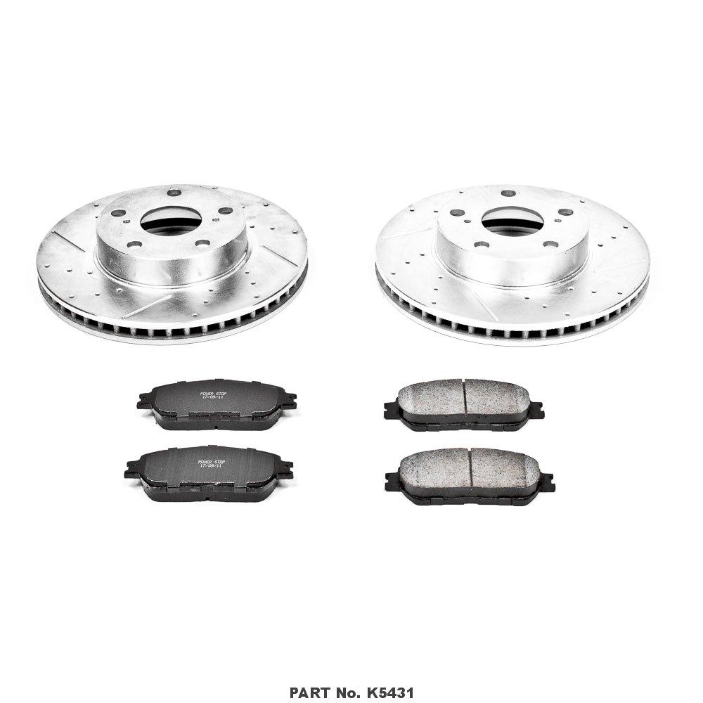 Genuine Hyundai 28310-22010 Intake Manifold Assembly