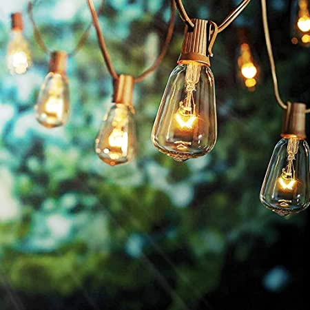 Outdoor Lights Edison 2020 that you must See @house2homegoods.net