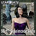 Invasion der Kyphorer (Star Gate 17) Hörbuch von Miguel de Torres Gesprochen von: Wilfried Hary