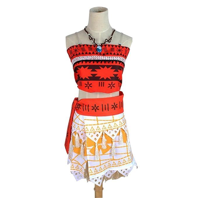 GOGO GO vestido fiesta chica-traje clásico de cinco piezas ...