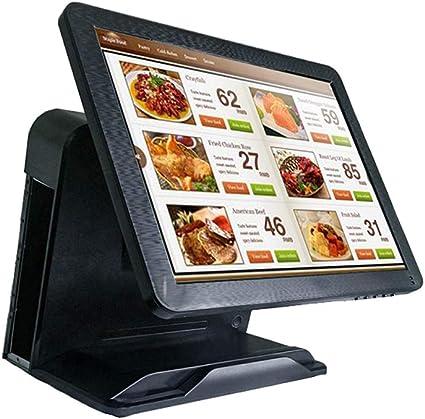 15 Pulgadas De Pantalla del Monitor del Ordenador PC TPV Ventanas Caja Registradora: Amazon.es: Electrónica
