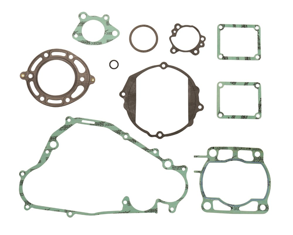 Athena P400485850263 Complete Engine Gasket Kit