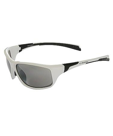 Slokker Sportbrille 51160 weiss (100) 0 aRM4bXTsfl