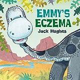 Emmy s Eczema (Dinosaur Friends)