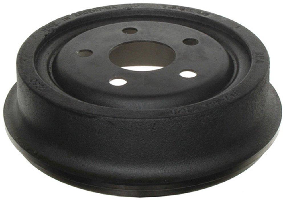 Raybestos 9559R Professional Grade Brake Drum