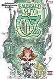 Oz: The Emerald City of Oz