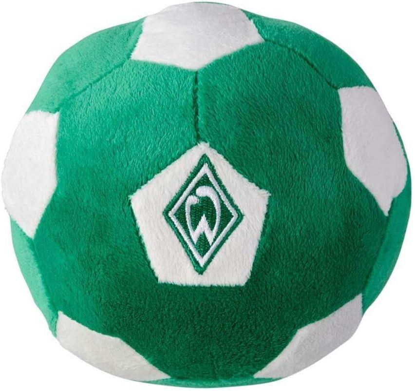 Werder Bremen Raute Pl/üschball