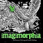 Imagimorphia: An Extreme Coloring and...