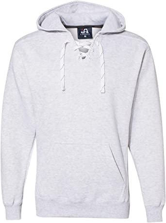 Hoodie Sweatshirt Ive Got One Less Problem Without Ya